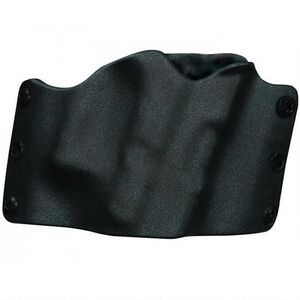Phalanx Defense Systems Stealth Operator Compact OWB Holster Right Hand Nylon Black H50050