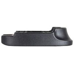 XGRIP Magazine Sleeve Adapter for SIG Sauer P228 P229 and M11, Black