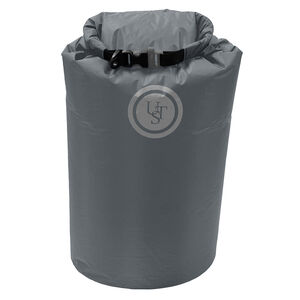 Ultimate Survival Technologies Safe & Dry Bag 25L Gray 20-12138