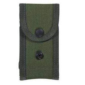 Bianchi M1025 Military Magazine Pouch Size 1 Olive Drab 14929