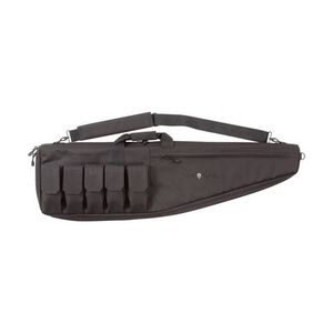 "Allen Duty Tactical Rifle Case 38"" Rifle Endura Black"