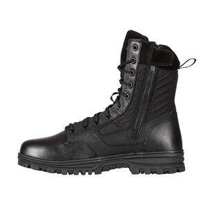 "5.11 Tactical Evo 2.0 8"" Side Zip Men's Boot"