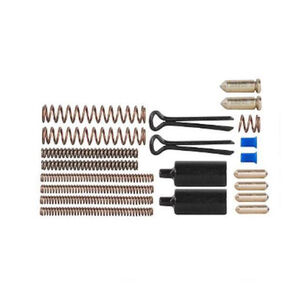 Bushmaster AR-15 Lost Rifle Parts Kit 93382