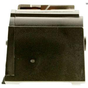 Magnum Research Magnum Lite Magazine 22 LR 10 Rounds Black