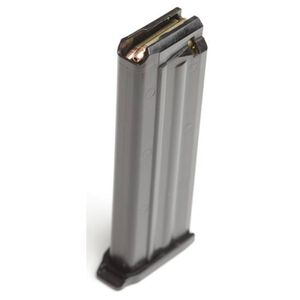 Kel-Tec PMR-30 Magazine .22 Magnum 30 Rounds Gray Finish PMR-36