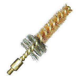 Otis .223 Cal/5.56mm Chamber Cleaning Brush FG-367 HT