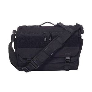 5.11 Tactical RUSH Delivery Lima Carrying Bag Nylon Black 56177