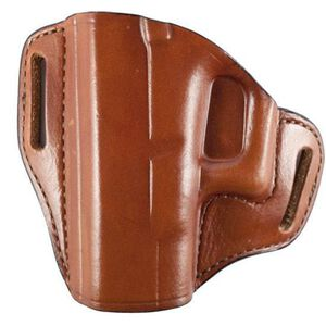 Bianchi Remedy Holster for Glock 19, 23, 32 Black Right Hand