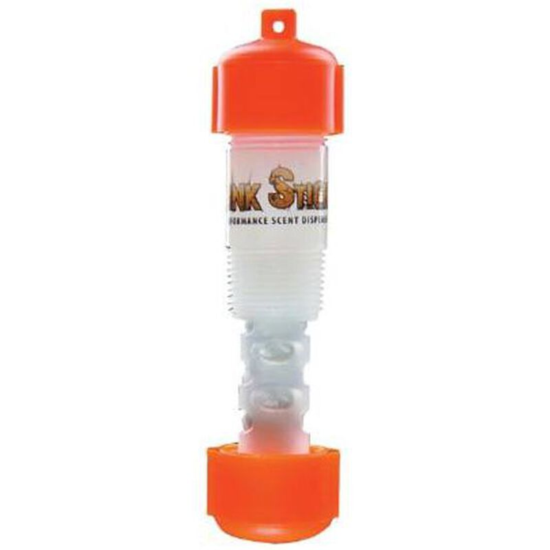 ConQuest Scents Sticks Stink Stick Orange 16002
