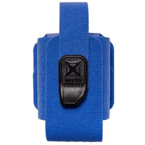 Vertx M.A.K. LOK Blue F1 VTX5175 BL NA