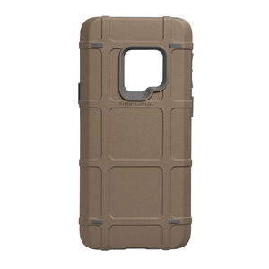 Magpul Bump Case for Samsung Galaxy S9 FDE