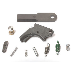 Apex Forward Set Sear/Trigger Kit For S&W M&P, Polymer