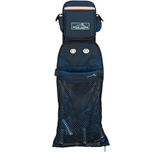 Peregrine Outdoors Trap Shooter's Combo Black