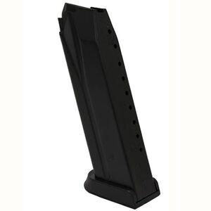 H&K HK-45 Magazine .45 ACP 10 Rounds Steel Black 227710S