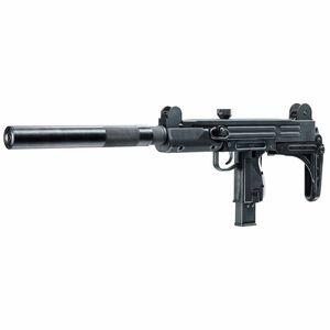 Umarex USA Walther UZI .22 LR Semi Automatic Rifle