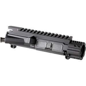 Aero Precision AR-15 M4E1 Enhanced Upper Receiver Assembly .223/5.56 Aluminum Black