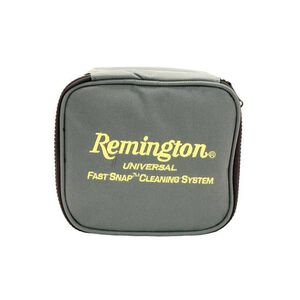 Remington Universal Fast Snap Kit 2.0