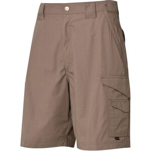 "Tru-Spec 24-7 Series Simply Tactical Shorts 30"" Waist Coyote 4269003"
