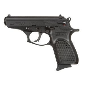 "Bersa Thunder .380 ACP Semi Auto Pistol 3.5"" Barrel 8rds Matte Black"