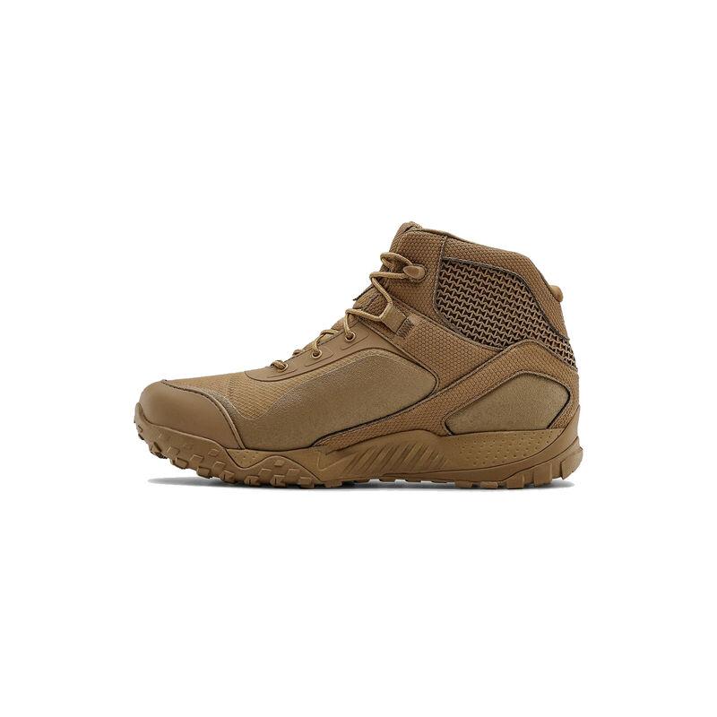 "Under Armour Valsetz RTS 1.5 5"" Water Proof Men's Tactical Boots"