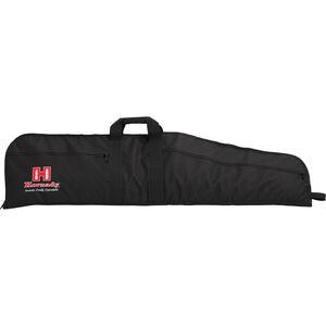 Hornady Soft Rifle Case Nylon Black 99120