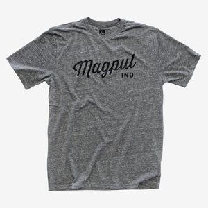 Magpul Megablend Rover Script Men's T-Shirt