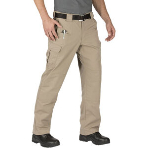 5.11 Tactical Men's Stryke Pants 36x34 Stone