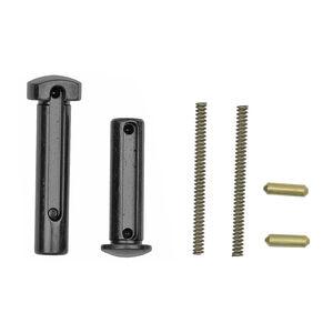 LBE Unlimited Takedown Pin Pivot Pin Set