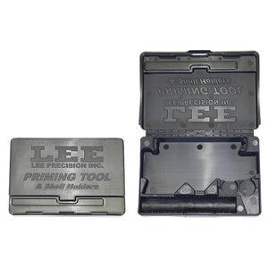 Lee Precision Priming Tool Storage Box