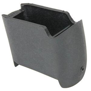 Pachmayr GLOCK 26/27 Grip Extender Polymer Black