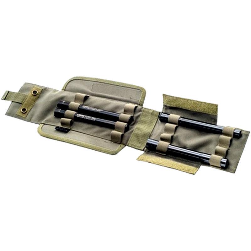 Chiappa X-Caliber 20 Gauge Break Action Shotgun Caliber Conversion/Adapter 4 Piece Set Steel Black 970.435