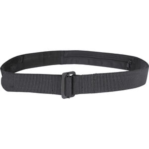 5IVE Star Gear Hips Survival Belt, Medium, Black