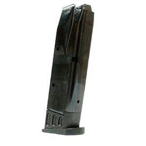 Mec-Gar Taurus 100/101 Magazine .40 S&W 10 Rounds Steel Blued MGPT4010B