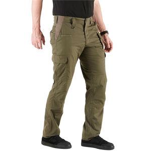 5.11 Tactical Men's ABR Pro Pants