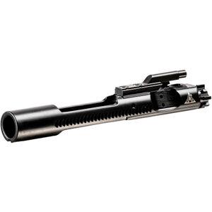 RISE Armament AR-308 Bolt Carrier Group .308 Win/7.62 NATO Black Finish