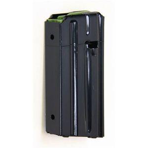 ProMag AR-15 7.62x39mm Magazine 5 Rounds Steel Black COL 18