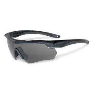 Eye Safety Systems 740 0504 Crossbow 2X Glasses Black