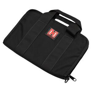 Hornady Soft Pistol Case Nylon Black 99117