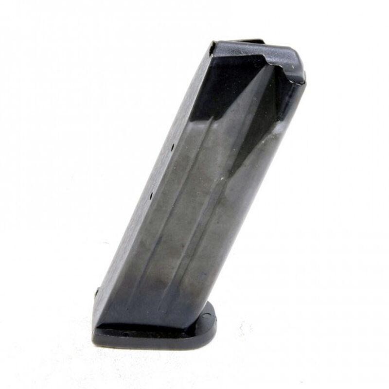 ProMag H&K VP9 9mm Magazine 17 Rounds Steel Blued HEC-A15