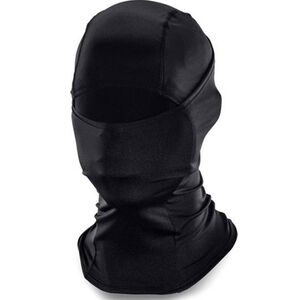 Under Armour UA Tactical Heatgear Hood Black 1257995001OSFA