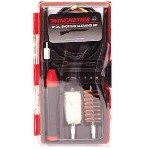 DAC Winchester 12 Gauge Shotgun Cleaning Kit 14 Pieces SG12SG