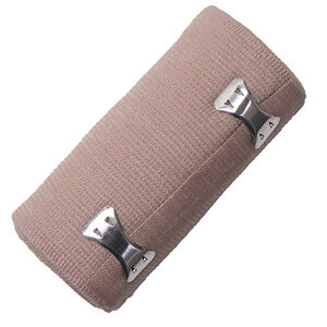 "Adventure Medical 4"" Elastic Bandage Wrap"