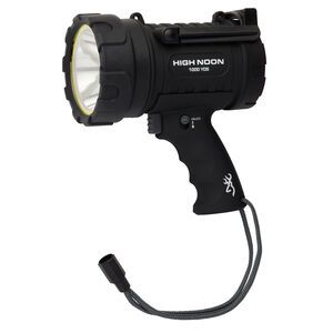 Browning Flashlight High Noon Pro 1000 3717774