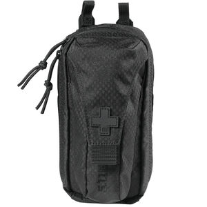 5.11 Tactical Ignitor Medic MOLLE Pouch Black