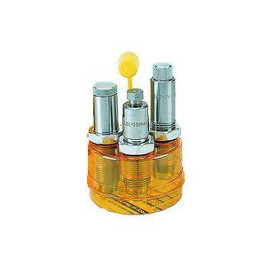 Lee Precision .375 Ruger Factory Crimp Die Steel 90609