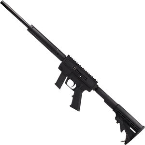 "Just Right Carbine Takedown Semi Auto Rifle .45 ACP 17"" Barrel 13 Rounds Tube Style Forend Black"
