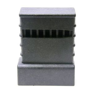 ProMag AR-15 Five Round Magazine Loader Polymer Black PM017
