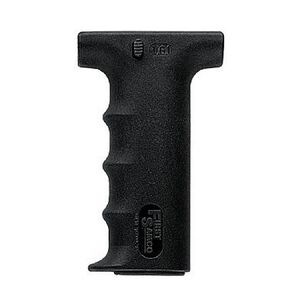 Command Arms Accessories AR-15 Ergonomic Vertical Grip Picatinny Mount Polymer Black EVG