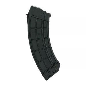 US Palm Range AK30R 7.62x39 Soviet AK-47 30 Round Magazine Black