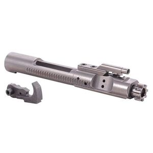 WMD Guns NiB-X NiBH-X Complete Bolt Carrier Group with Hammer NIBXBCG-0002